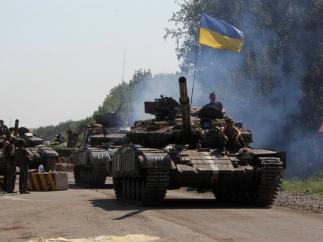 СМИ: ДНР анонсировала нарушение режима прекращения огня