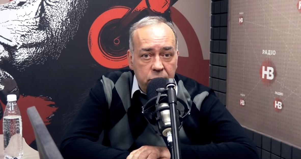 Замена Зеленского: журналист Мартыненко назвал фамилии преемников президента