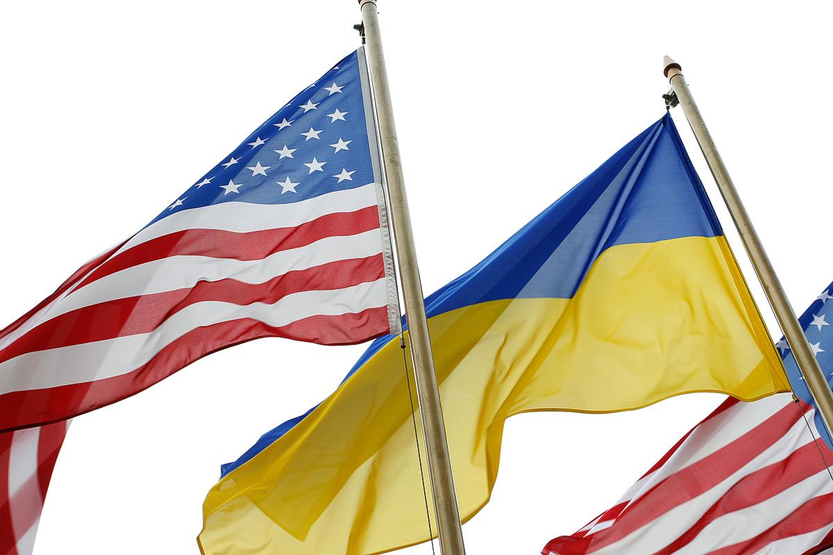 Украина получила в июле от Трампа 25 млн долларов на оборону: в США продолжают поддерживать Украину от российской агрессии