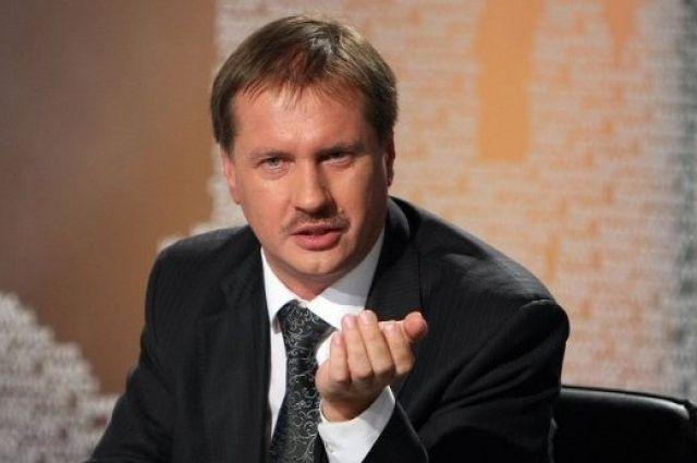 Чорновил сообщил о том, на какие циничные действия готова пойти Москва, чтобы помешать Украине, получить Томос