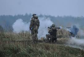 донбасс, юго-восток украины, армия украины. днр, армия украины, общество, политика, новости украины, днр, лнр, общество, ато