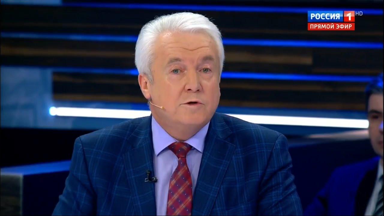 """Скандальный экс-регионал Олейник """"породнил"""" Украину с РФ, попутно оскорбив родную страну"""