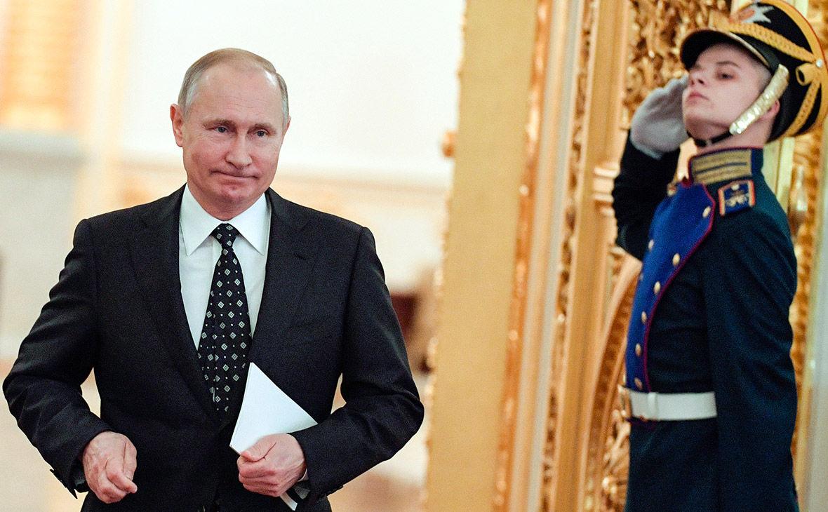 """""""У Кремля есть возможность решения проблемы Донбасса без войны"""", - в России назвали вариант"""