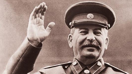 Разруха в головах: почти половина россиян уверена, что сталинские репрессии были необходимы и полезны