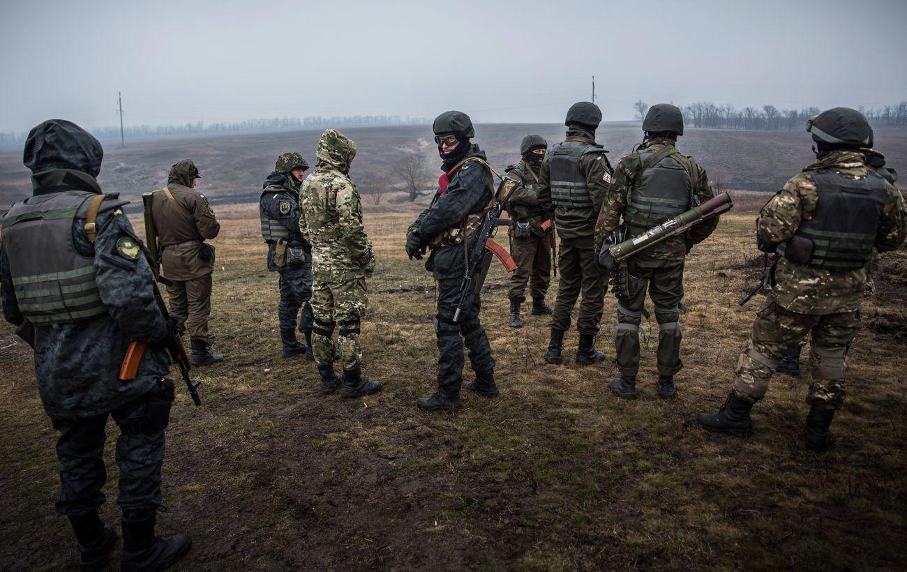 В Bellingcat выяснили, зачем Россия подорвала военные склады в Чехии и Болгарии