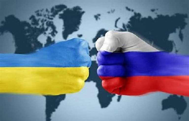 СНБО: сегодня ночью Россия должна была нарушить границу Украины