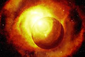 нибиру, конец света, майя, пророчество, предсказания, планета, новости науки, апокалипсис, конспирологи