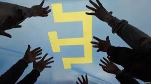 """План """"зачистки"""" Крыма от крымских татар: известно, кого оккупанты РФ хотят заселить на полуостров, - Меджлис"""