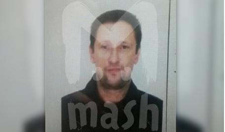 СМИ опубликовали первые фотографии Кратовского стрелка, виновного в гибели четырех граждан России