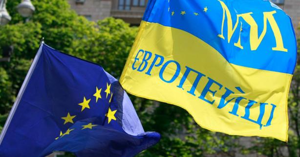 евросоюз, транш, экономика, финансы, новости киева, киев сегодня, коррупция, новости украины, мингарелли