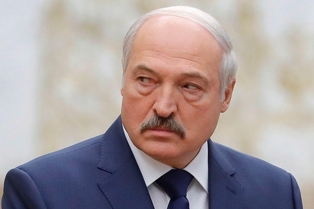 """РосСМИ назвали нового """"куратора"""" Беларуси и сказали, что будет дальше: """"Лукашенко сопротивляется"""""""