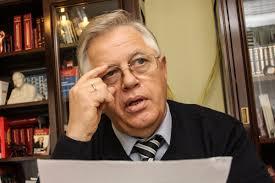 """ЦИК не разрешил Симоненко баллотироваться в президенты: в КПУ назвали украинскую власть """"нацистами"""" и """"хунтой"""""""