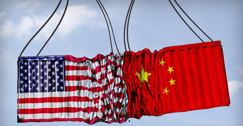 Эксперты: Китай обгонит США и станет первой экономикой мира уже к 2028 году