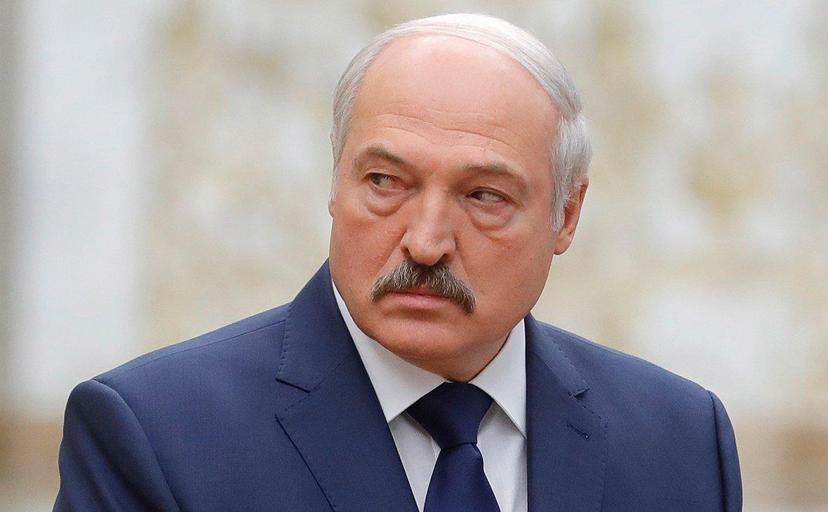 Мир, Беларусь, Россия, Лукашенко, НАТО, Альянс.