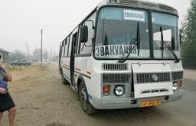 Пушилин: во время эвакуации жители Дебальцево смогут выбрать между Донецком и Артемовском
