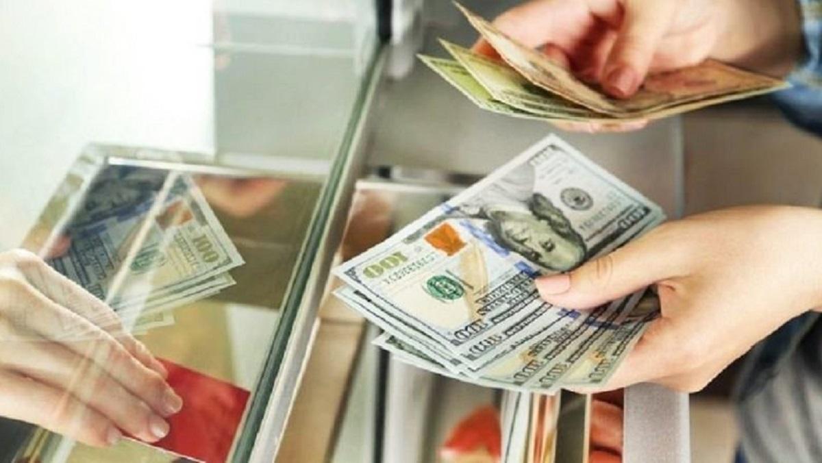 Курс доллара в Украине на 2020 год: прогноз агентства Fitch