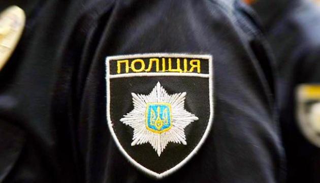 новости, убийство, подросток, Закарпатье. костылевка, дед, криминал, украина