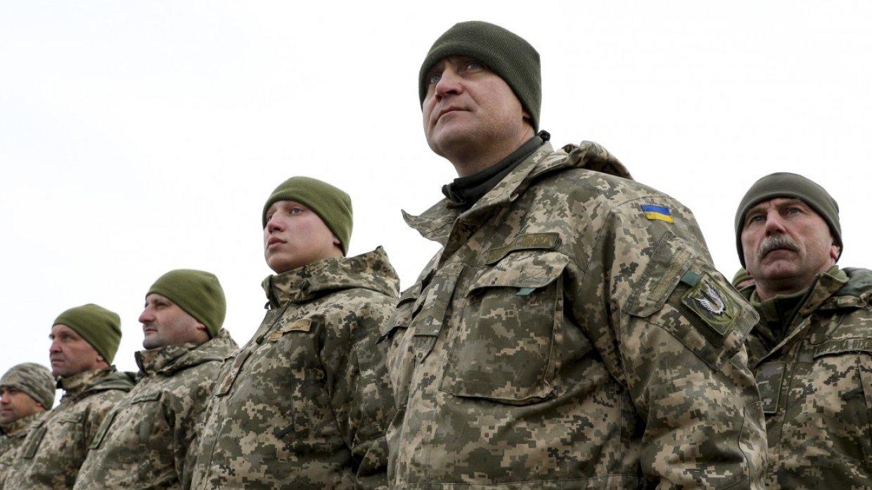 ДНР, ЛНР, восток Украины, Донбасс, Россия, армия, ООС