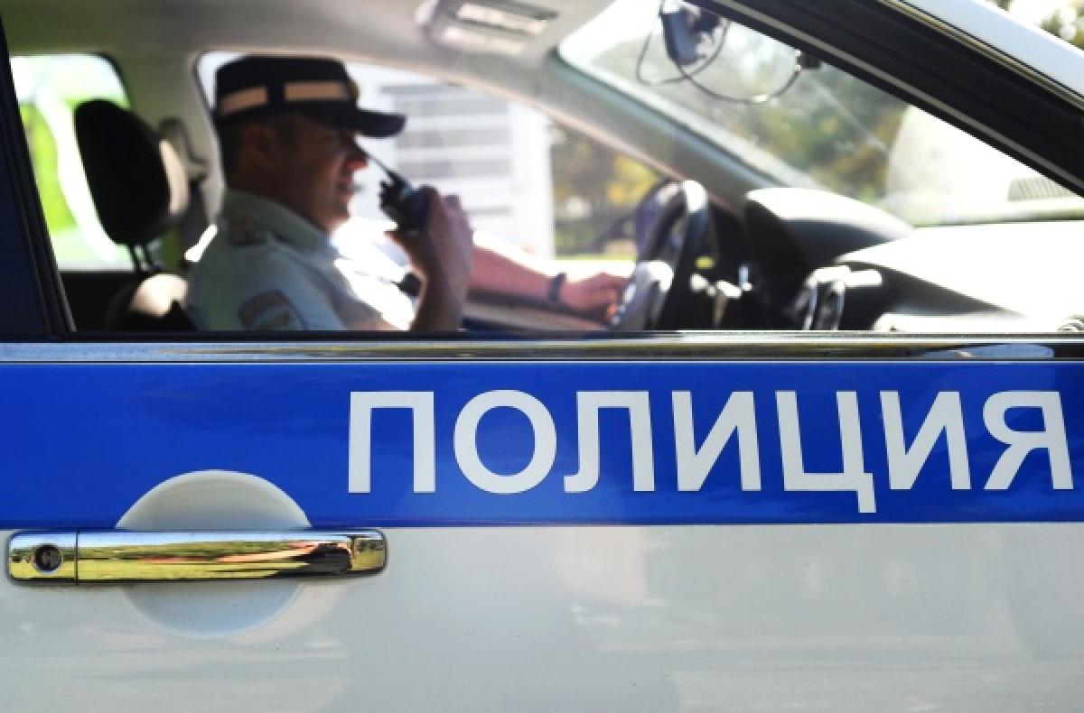 Мертвая украинка обнаружена в квартире высокопоставленного чиновника в Москве: тело нашли в ванной