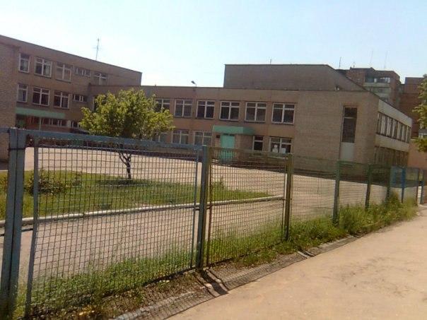 В ДНР не знают, когда в школах Макеевки начнется учебный год