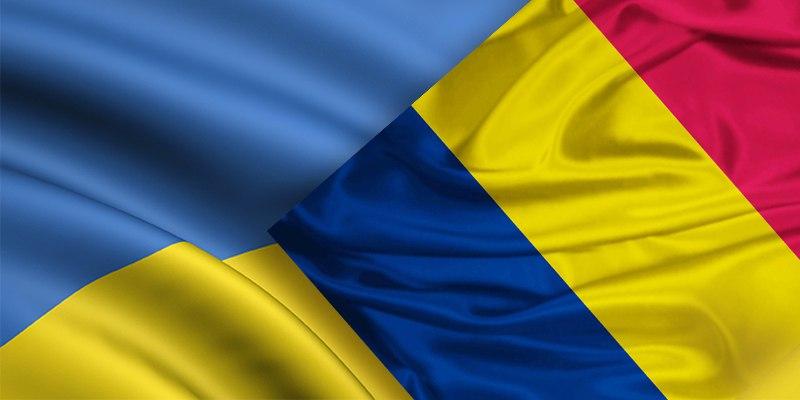 """""""Закон для президента Румынии был, скорее, поводом, чем причиной решения не приезжать в Украину"""", - эксперт рассказал об антиукраинских настроениях в соседних странах"""
