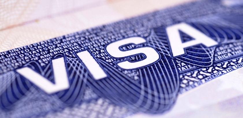 Безвиз в действии: граждане Украины смогут свободно посещать 30 стран Евросоюза, Норвегию, Швейцарию, Исландию и Лихтенштейн