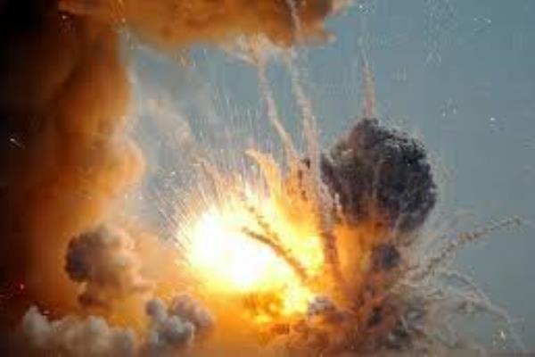 торез, взрыв, террористы, блэкаут, луганск, главарь днр, пушилин, война на донбассе, россия, донецк, выборы, лнр, пасечник, перемирие, донбасс, боевики, всу, армия украины, аэропорт донецка, аэропорт луганска, оккупационные войска