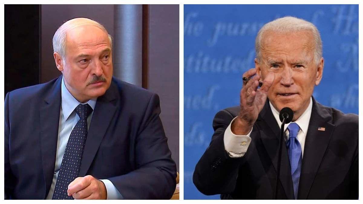 WSJ: США готовы ввести санкции против Беларуси в секторах, которые больно ударят по Лукашенко