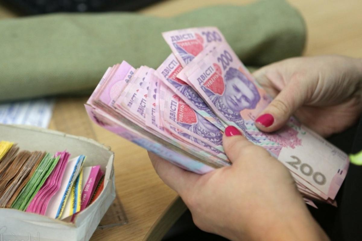 Высокие доплаты: стало известно, кто из украинцев получит денежную помощь, детали