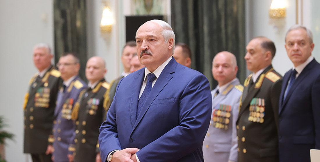 """Лукашенко всерьез заговорил о войне и озвучил сценарий: """"Мы готовимся не так, как это было прежде"""""""