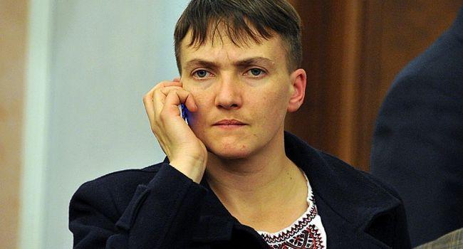 Надежда савченко, новости, Украина, ВСУ, Донбасс, ДНР, ВСУ, западная Украина