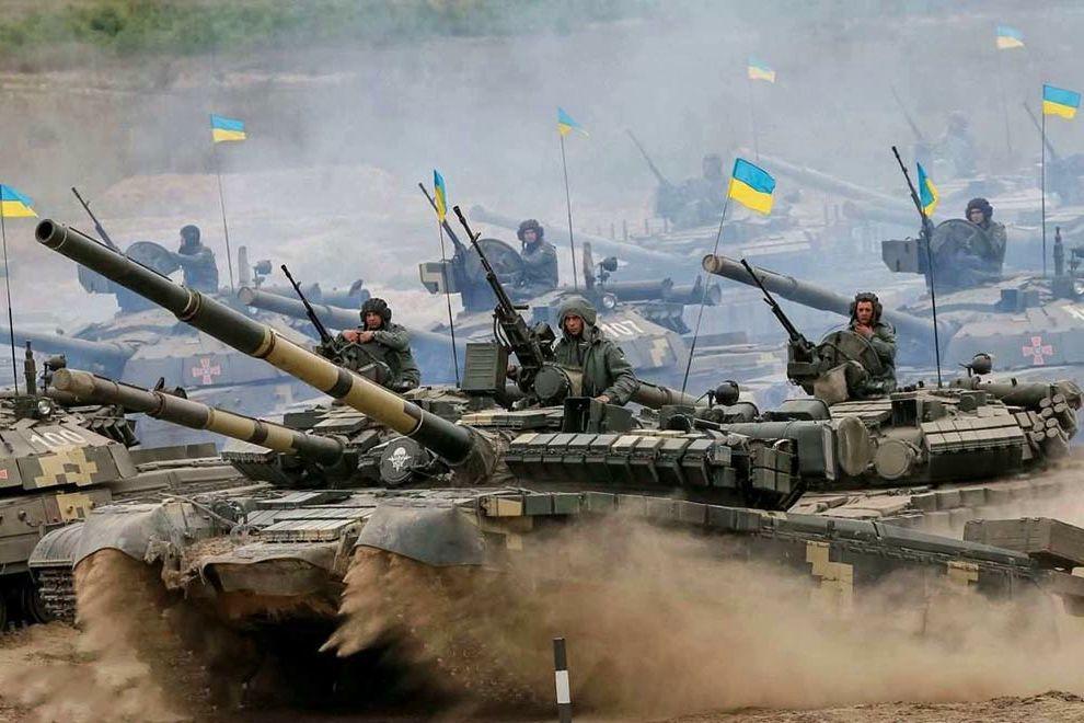 """В ТКГ оценили угрозы России начать горячую войну на Донбассе: """"Это для сор**ра"""""""