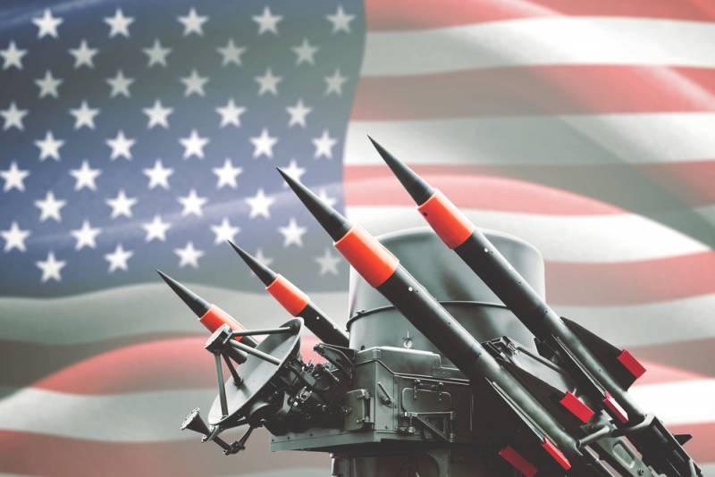 новости, ДРСМД, Россия, выполнение соглашений, США, Пентагон, Вашингтон, ультиматум, разработка ракет, ядерный удар