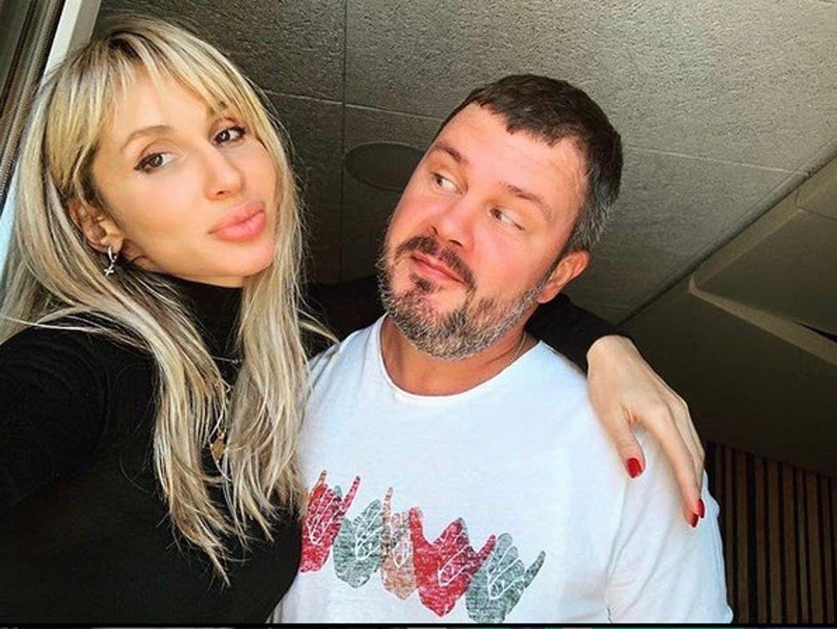 Саунд-продюсер Вадим Лисица высказался про конфликты с Могилевской и Лободой