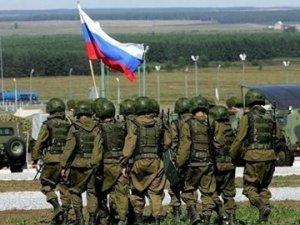 Смерть продолжает настигать российских захватчиков в АТО: разведка рассказала об убитых за последние дни