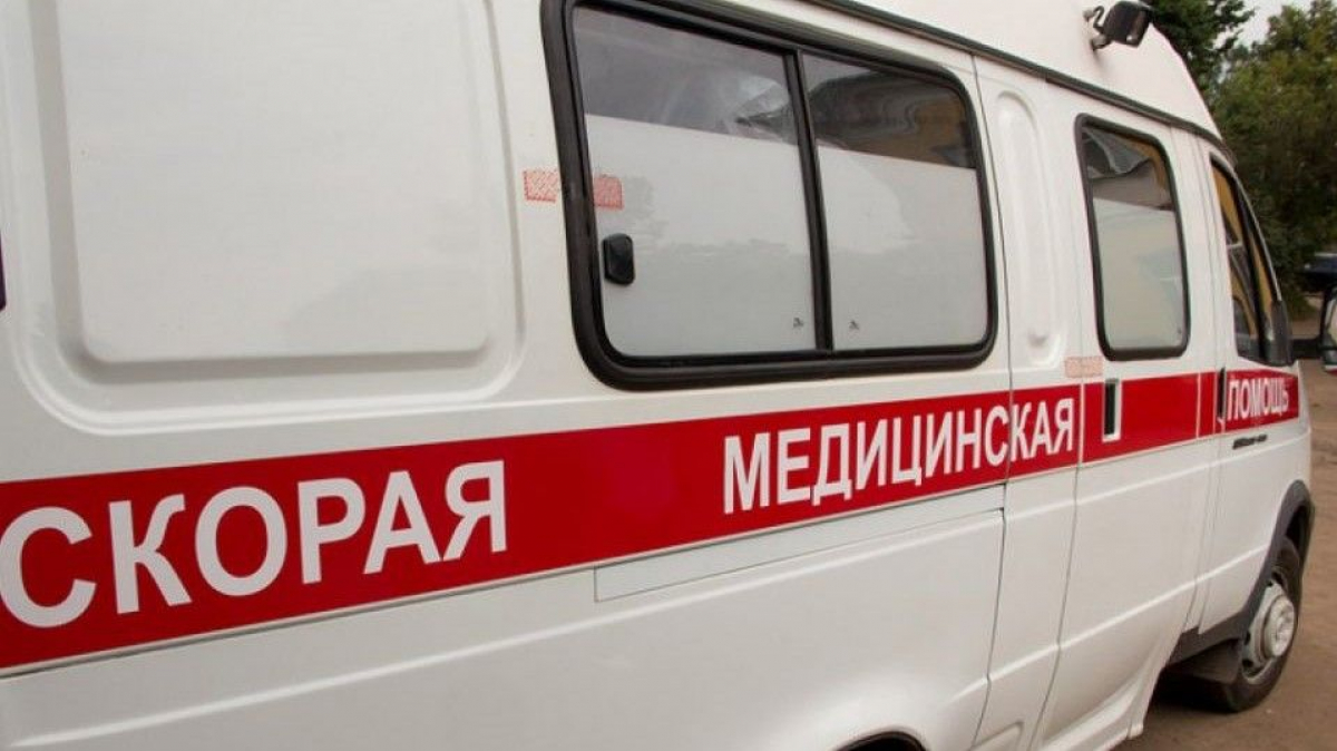 """В Скадовске мэрия не разрешила похоронить умершего от коронавируса: семью попросили вывезти отца """"куда-то"""""""