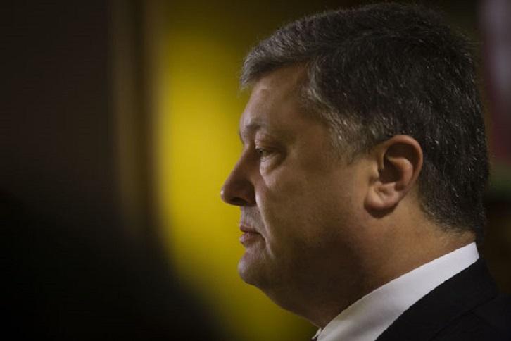 Украина, Россия, политика, провокации, ВСУ, корабли, военные, США, Порошенко