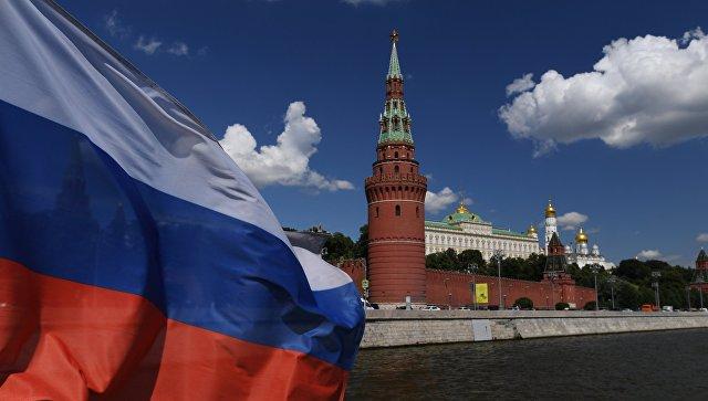 Siemens, санкции, кампания, Россия, РФ, атаках, Бельгия, полуострова, электричества, добывает, Кремль