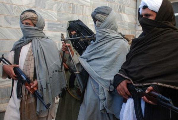 сша, войска сша, афганистан, пакистан, талибан, терроризм, спецоперация