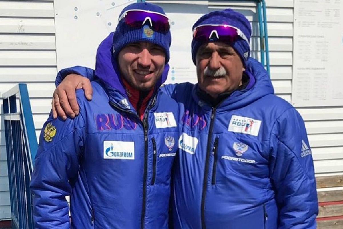 В скандале с обыском у биатлонистов РФ в Италии оказалась замешана Украина - все детали