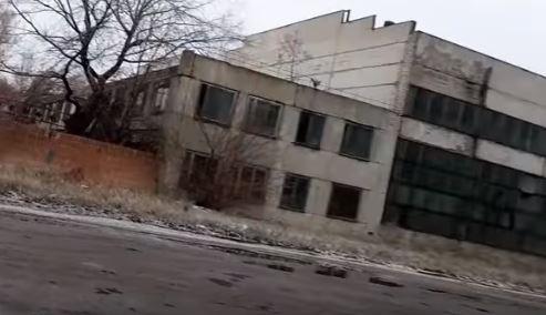 Горловка после захвата Россией: есть, что сравнить до 2014 года и после, - видео