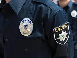В Донецкой области пьяный волонтер напал на полицейского и искусал его
