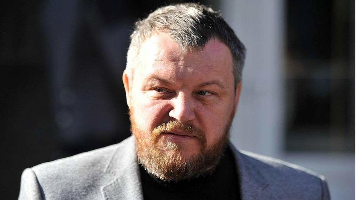 """Экс-главарь """"ДНР"""" Пургин заговорил о провале """"ру**кого мира"""" на Донбассе: """"Забыты и никому не нужны"""""""