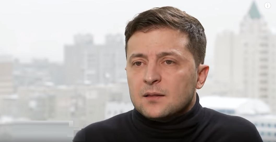 Чем Зеленский страшен для православия: церковник дал неожиданный ответ