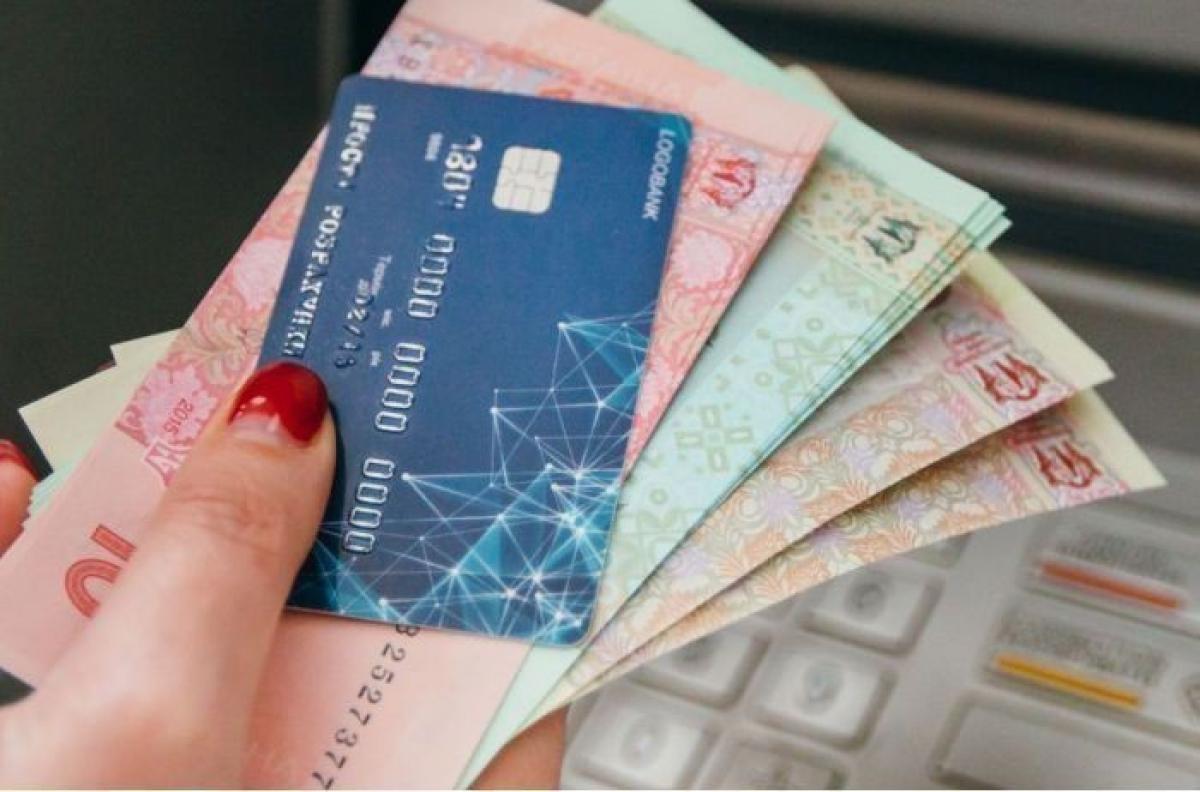 В Украине изменились правила валютных операций: что необходимо знать населению