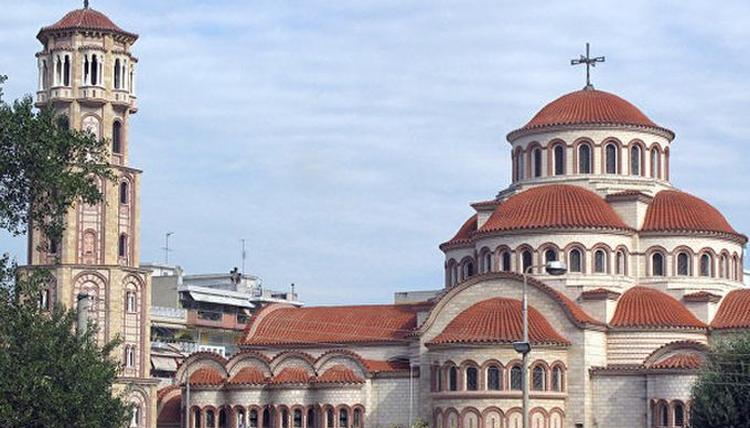 украина, элладская православная церковь, диптих, упоминание, пцу, епифаний, смотреть видео