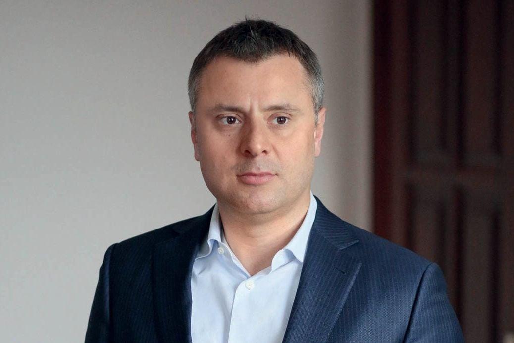 """""""Северный поток – 2"""" еще не достроен, а """"Газпром"""" уже шантажирует Европу – Витренко"""