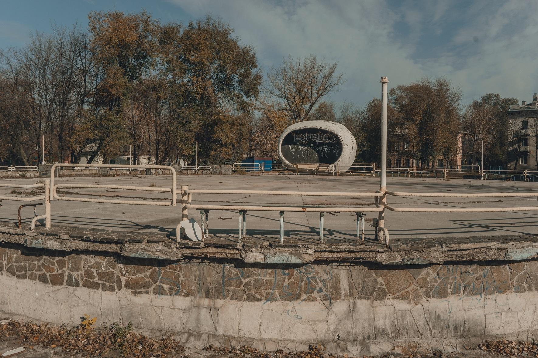 луганск, лнр, война на донбассе, фото, русский мир, соцсети