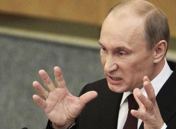 """""""Для РФ, конечно, это дипломатическое поражение"""", - политический эксперт поделился хорошими новостями для Украины"""