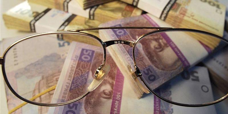 Насколько вырастут пенсии после реформы